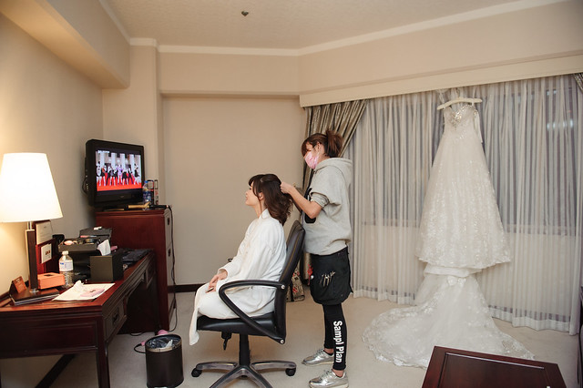 Redcap-Studio, 台北婚攝, 紅帽子, 紅帽子工作室, 婚禮攝影, 婚攝, 婚攝紅帽子, 婚攝推薦, 福華大飯店, 福華大飯店婚宴, 福華大飯店婚攝,_8