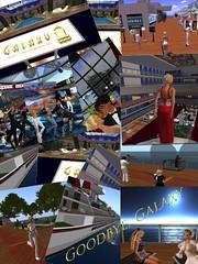 goodbye galaxy (Allie Tomsen) Tags: cruise ship legendary sl secondlife era cruiseship rl ssgalaxy