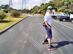 SkateMelb2008_032