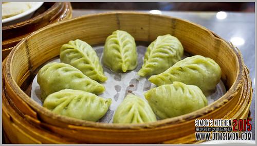 杭州小籠湯包14.jpg