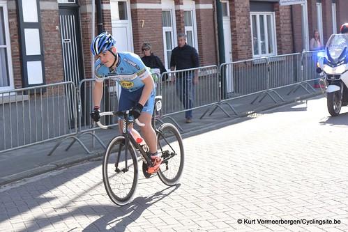 1000 euro race (30)
