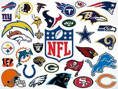 NFL Takımları Nelerdir (nelerdir) Tags: nfl afc nfc americanfootballconference nationalfootballconference nfltakımları