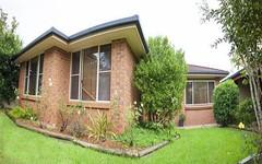 14 Carina Avenue, Hinchinbrook NSW