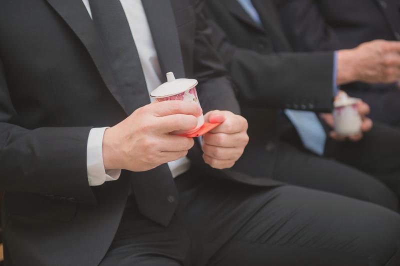 18056065450_b739ee87bd_o- 婚攝小寶,婚攝,婚禮攝影, 婚禮紀錄,寶寶寫真, 孕婦寫真,海外婚紗婚禮攝影, 自助婚紗, 婚紗攝影, 婚攝推薦, 婚紗攝影推薦, 孕婦寫真, 孕婦寫真推薦, 台北孕婦寫真, 宜蘭孕婦寫真, 台中孕婦寫真, 高雄孕婦寫真,台北自助婚紗, 宜蘭自助婚紗, 台中自助婚紗, 高雄自助, 海外自助婚紗, 台北婚攝, 孕婦寫真, 孕婦照, 台中婚禮紀錄, 婚攝小寶,婚攝,婚禮攝影, 婚禮紀錄,寶寶寫真, 孕婦寫真,海外婚紗婚禮攝影, 自助婚紗, 婚紗攝影, 婚攝推薦, 婚紗攝影推薦, 孕婦寫真, 孕婦寫真推薦, 台北孕婦寫真, 宜蘭孕婦寫真, 台中孕婦寫真, 高雄孕婦寫真,台北自助婚紗, 宜蘭自助婚紗, 台中自助婚紗, 高雄自助, 海外自助婚紗, 台北婚攝, 孕婦寫真, 孕婦照, 台中婚禮紀錄, 婚攝小寶,婚攝,婚禮攝影, 婚禮紀錄,寶寶寫真, 孕婦寫真,海外婚紗婚禮攝影, 自助婚紗, 婚紗攝影, 婚攝推薦, 婚紗攝影推薦, 孕婦寫真, 孕婦寫真推薦, 台北孕婦寫真, 宜蘭孕婦寫真, 台中孕婦寫真, 高雄孕婦寫真,台北自助婚紗, 宜蘭自助婚紗, 台中自助婚紗, 高雄自助, 海外自助婚紗, 台北婚攝, 孕婦寫真, 孕婦照, 台中婚禮紀錄,, 海外婚禮攝影, 海島婚禮, 峇里島婚攝, 寒舍艾美婚攝, 東方文華婚攝, 君悅酒店婚攝,  萬豪酒店婚攝, 君品酒店婚攝, 翡麗詩莊園婚攝, 翰品婚攝, 顏氏牧場婚攝, 晶華酒店婚攝, 林酒店婚攝, 君品婚攝, 君悅婚攝, 翡麗詩婚禮攝影, 翡麗詩婚禮攝影, 文華東方婚攝