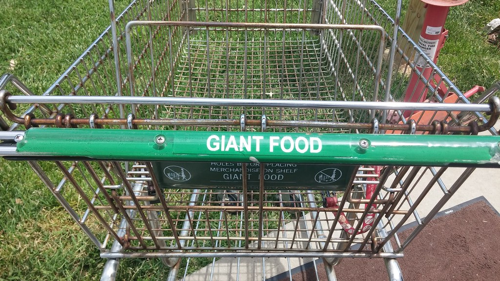 The Worlds Best Photos of giantfood and maryland Flickr Hive Mind