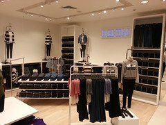 f21_russia_opening (14)