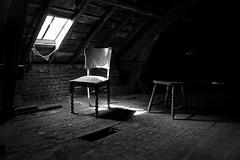 atticLight (FoKus!) Tags: lla walfahrt belgium urbex