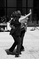 (misterbuckwheattree) Tags: chicago dance dj dancers dancing couples daleyplaza chicagoist steppers chicagosteppers chicagosteppin