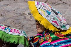 Lips. (Pepe Soler Garcisnchez) Tags: cuzco peru per