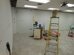Hall of Fame (facilitiesservices) Tags: athletic projects