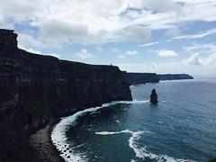 (Ruby L9) Tags: outdoor cliffs coast sea ocean waves