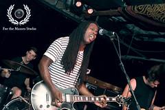 OB03 (forthemassesstudio) Tags: outofbody posthardcore austin texas hardcore quicksand atx rock hardrock metal space dreampop