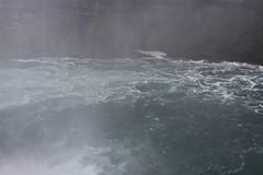 IMG_6946 (pmarm) Tags: niagarafalls waterfall water mist