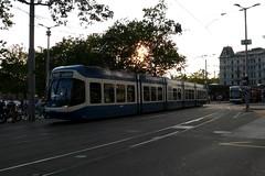 Cobra 3011 (V-Foto-Zrich) Tags: tram vbz zrilinie verkehrsbetriebe zrich cobra