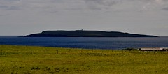 Copinsay (robert55012) Tags: orkney scotland