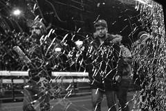 (Claudio Blanc) Tags: street blackandwhite blancoynegro night noche buenosaires streetphotography nocturna fotografianocturna fotografiacallejera