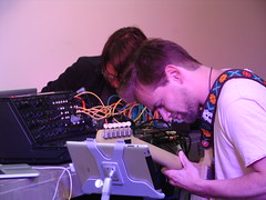ACSH #48: The Void* presents 'Values' (HarcoRutgers) Tags: music concert live deventer thevoid havenkwartier escrec asscrackstagehack hkdeventer acsh tijsham deperifeer thevoidpointers roaldvandillewijn ericmagnee acsh48