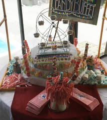 "Carnival Candy Buffet • <a style=""font-size:0.8em;"" href=""http://www.flickr.com/photos/85572005@N00/28106898853/"" target=""_blank"">View on Flickr</a>"