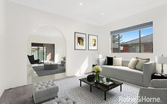 1 St Georges Road, Bexley NSW