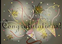 Felicidades inmensas a todo nuestro equipo de Experiencias Gourmet, por haber obtenido una vez ms la certificacin de Distintivo H. Un logro ms que buscamos para brindar la excelencia a cada uno de nuestros huspedes. Nos sentimos muy orgullosos y les d (Stada Suites) Tags: certification congrats improvement