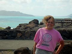 DSCN2475 (isqldb2) Tags: beach island hawaii makapuu makapuulookout
