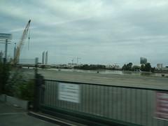Réveil en douceur - Ligne 92