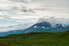 P7240686 (vekkan) Tags: borgefjell norja vaellus