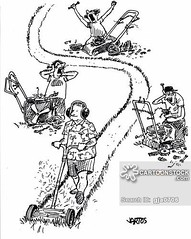www.cartoonstock.com/cartoonview.asp?catref=gja0706 (kbssmallenginerepair44) Tags: broken break cartoon lawnmower cartoons broke breaking brokendown lawnmowers mowingthelawn mowingthegrass mowthelawn cuttingthegrass mowthegrass cutthegrass cuttingthelawn cutthelawn cylindermower cylindermowers