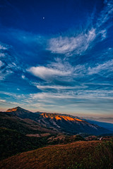 Chikmagalur (Ravi Shanker Seethapathy) Tags: canon karnataka hdr chikmagalur 5dm2