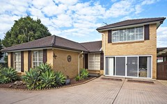 37 Milburn Road, Gymea NSW