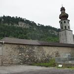 Austria Feldkirch (5)