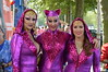 Gay Pride Antwerpen 2016 (O. Herreman) Tags: antwerpen belgie belgium gaypride pride homo biseksueel lesbisch europride feest straatfeest outdoor stad party mensen travestie toeristen schelde city friends people homoemancipatie dragqueen europe centrum centre center parade lgbt freedom liberty rights droits gay civilrights festa fête coc pridematters lovewins crowd happy vehicle travestiet transsexueel transvestite transsexual transgender antwerp anvers holebi