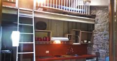 Appartamento Goffredo