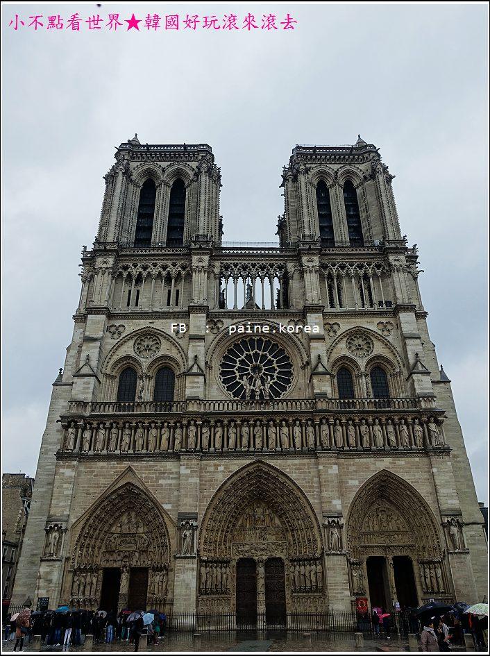 巴黎聖母院 (2).JPG