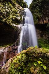 Waterfall (JFLI0325) Tags: nd106    taiwan asph superelmar 21mm m leica
