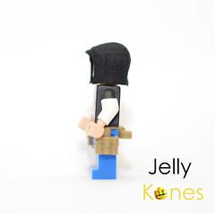 DSC_0426 (2) (Jelly Kones) Tags: lego dragon ball saiyan z super dbz dbs