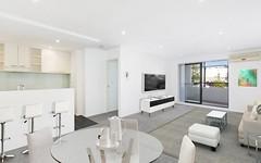 301/581-587 Kingsway, Miranda NSW