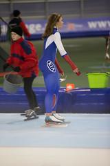 A37W7420 (rieshug 1) Tags: speedskating schaatsen eisschnelllauf skating worldcup isu juniorworldcup worldcupjunioren groningen kardinge sportcentrumkardinge sportstadiumkardinge kardingeicestadium sport knsb ladies dames 500m