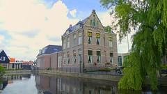 Amsterdam2016 (yohanawu) Tags: amsterdam volendam netherlands holland europe eropa belanda 2016