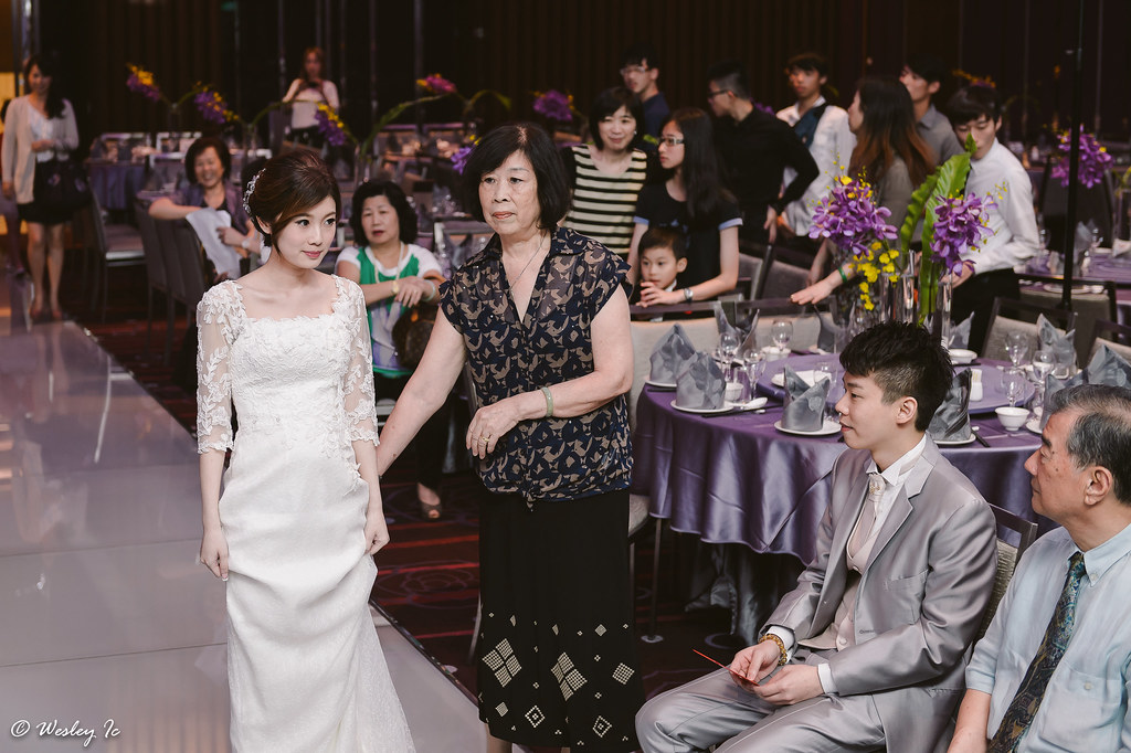 """""""婚攝,新莊典華婚宴會館婚攝,婚攝wesley,婚禮紀錄,婚禮攝影""""'LOVE06160'"""