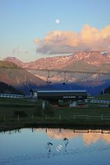 Fields of happiness.   #lessaisies#saisies#savoie#hautesavoiemontblanc#montblanc#moon#luna#lune#saboya#hauteluce#rhonealpes#frenchalps#alpes#alps#landscape#landscapes#paisaje#paisajes#paysage#paysages#vsco#vscocam#sunset#sunsets#montagne#countryside#mount (mrsrosebud) Tags: landscape paisajes moon hauteluce sunsets alpes alps frenchalps paysages countryside vscocam landscapes hautesavoiemontblanc sunset igerssavoie paysage saboya lessaisies montagne montblanc saisies paisaje mountains lune rhonealpes montaa luna savoie vsco