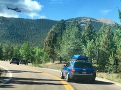 allroad-lineup-climbing-pikes-peak_28530423485_o (campallroad) Tags: nogaro nitwit campallroad