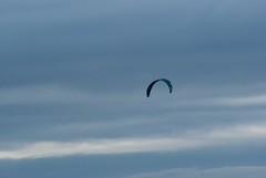 Plage du Sillon (saintmalojmgphotos) Tags: saintmalo 35400 35 plage plagedusillonasaintmalo plagedusillon kitesurf mouettes mer mare illeetvilaine sillon coucherdesoleil