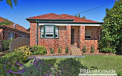 8 Turton Avenue, Clemton Park NSW
