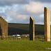 20160708-IMG_6212 Campervan Standing Stones Of Stenness Mainland Orkney Scotland.jpg
