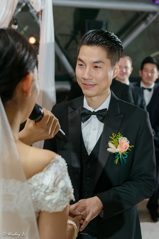 """""""婚攝,大直典華婚攝,婚攝wesley,婚禮紀錄,婚禮攝影""""""""LOVE7446"""""""