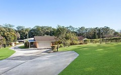 64 Old Chittaway Road, Fountaindale NSW