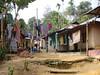 Khasi Village (D-Stanley) Tags: indigenous khasi villages lawachara srimongal bangladesh