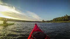 La Conner Kayaking-034 (RandomConnections) Tags: laconner skagitriver skagitriverestuary swinnomishchannel washington washingtonstate kayaking paddling unitedstates us