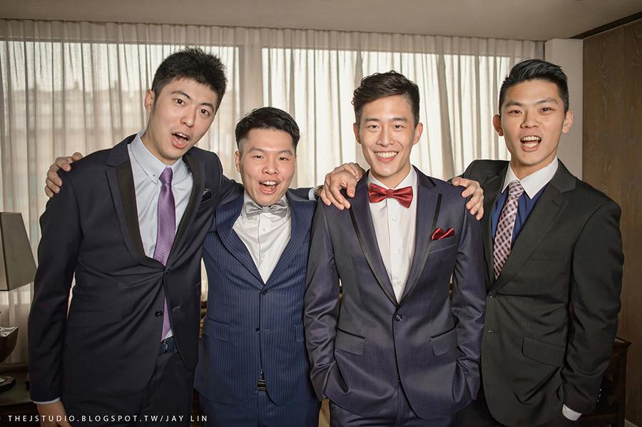 婚攝 君品酒店 婚禮紀錄 婚禮攝影 推薦婚攝 JSTUDIO_0013
